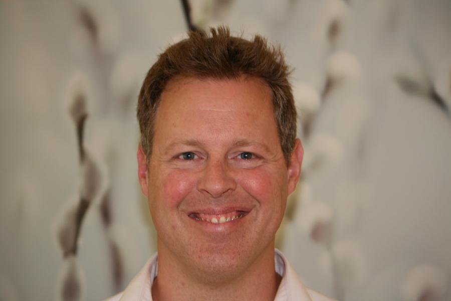 Dr. med. Olaf Brauser