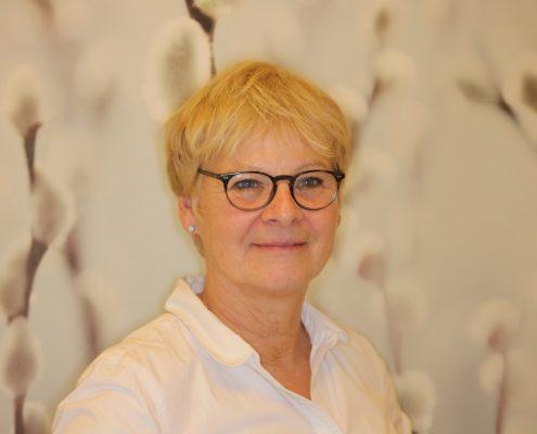 Dr. med. Cornelia Lemp-Altland