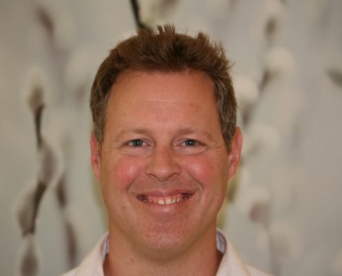 HNO Facharzt Olaf Brauser