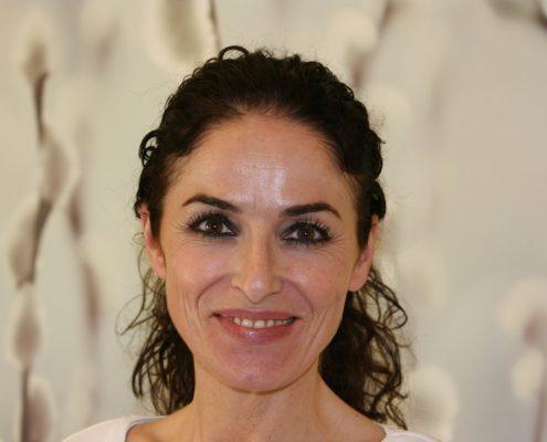 Sabina Huskic